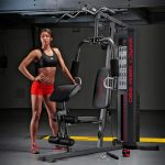 Best Home Gym Equipment In 2019 Reviews | Buyer's Guide