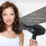 Ionic Hair Dryers In 2018