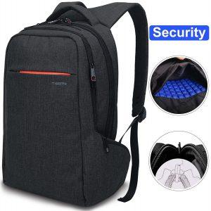 LAPACKER Laptop Backpack