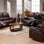 BestLeather Reclining Sofa In 2019 Reviews | Buyer's Guide