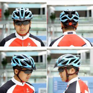 Lixada Cycling Mountain