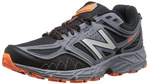 New Balance 510v3 Trail running shoe