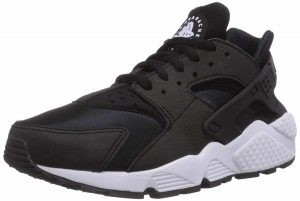Nike Air Huarache running shoe