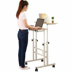 SDADI Adjustabke Desk
