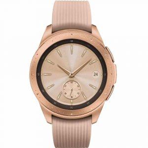 Samsung Galaxy SM-R810 Smartwatch