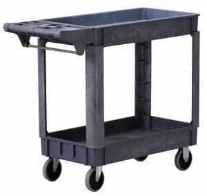Service cart by wen