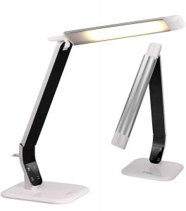TOZO LED Lamp