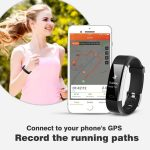 Top 10 Best Heart Rate Monitor Watches In 2018 – Reviews & Buying Guide