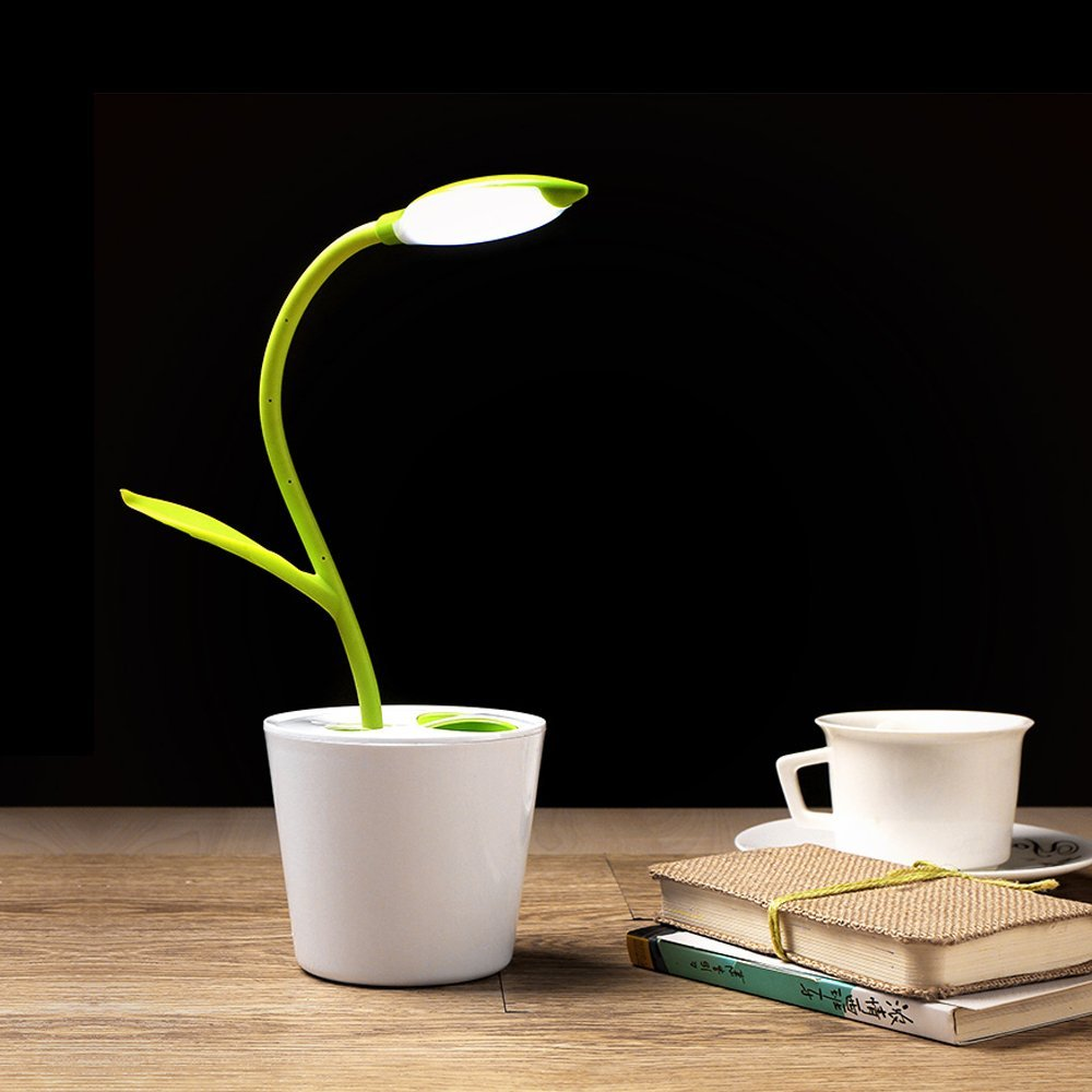 iEGrow Desk Lamp