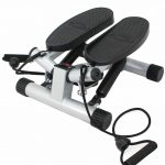 Top 10 Best Stair Steppers In 2018 – Reviews & Buying Guide