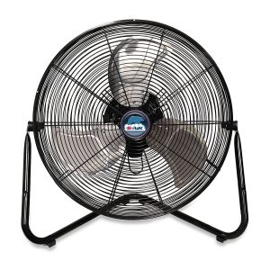 B-Air High-Velocity Fan