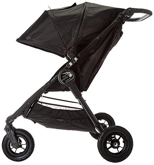 Best Baby Strollers In 2019 Reviews