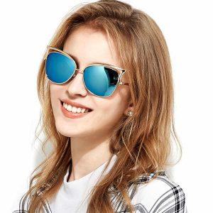 Best Sellers in Women's Sunglasses