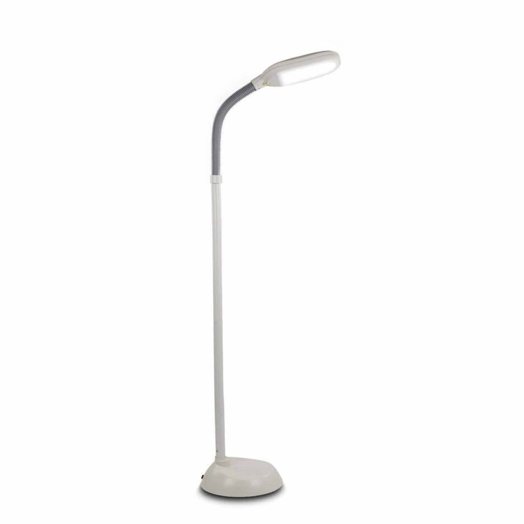 Brightech Litespan Floor Lamp