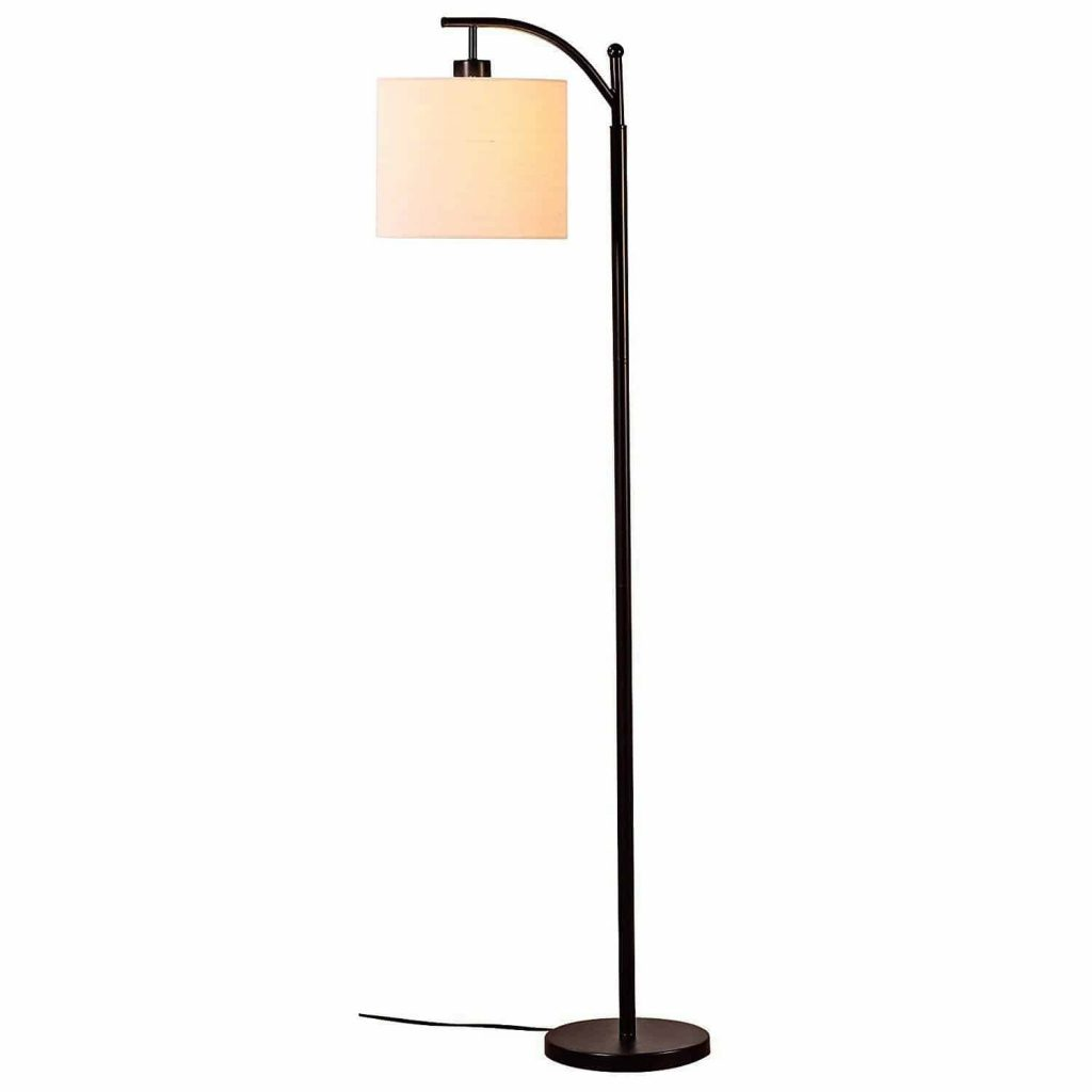 Brightech Montage Floor Lamp