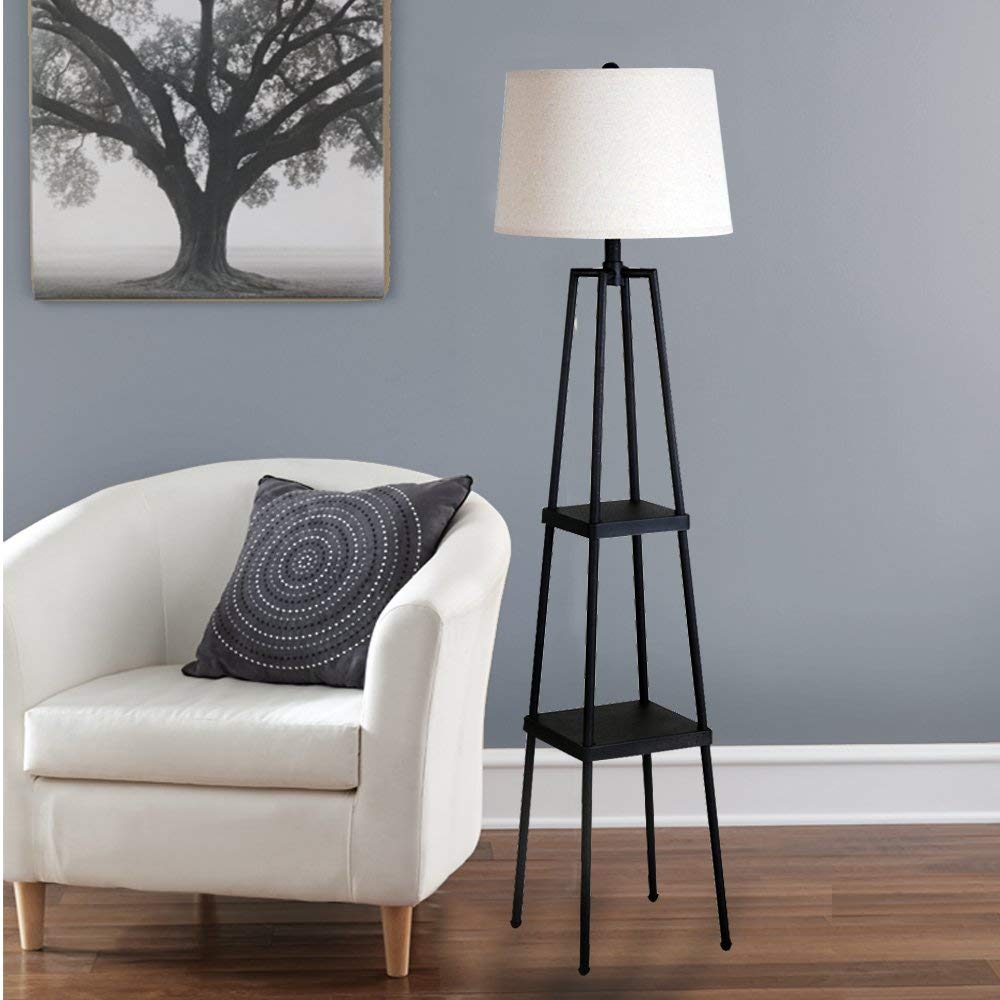 Catalina Lighting Lamp
