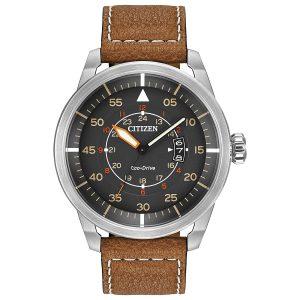 Citizen Men's watch