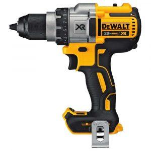Dewalt DCD991B Power Drill