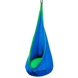 Driftsun Hammock Chair for Kids