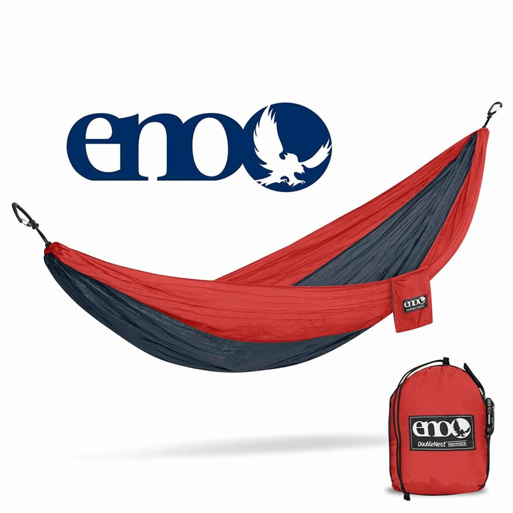 Eagles Nest Outfitters Hammock