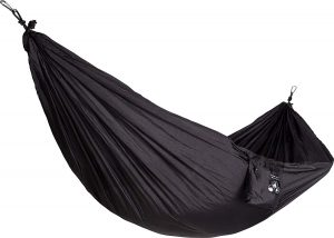 Element Outdoor Hammock