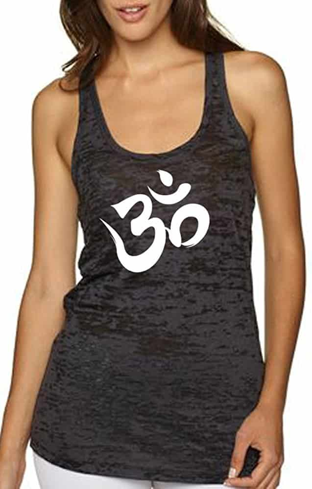 Epic gear racerback top tank