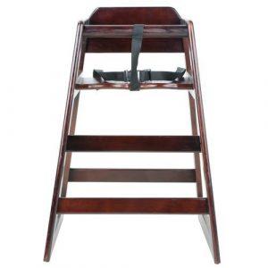 Excellante' High Chair