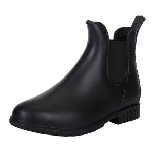 Fereshte rain boots