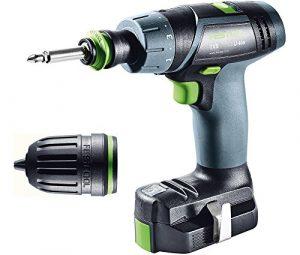 Festool 564513 Power Drill