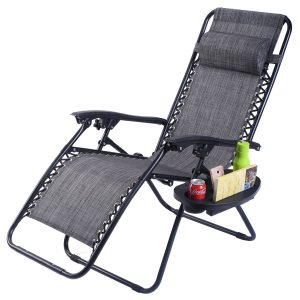 Goplus Gravity Chair