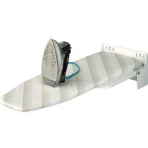 Hafele Ironing Board