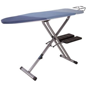 Households Essentials Ironing Board