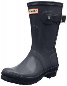 Hunter women's boots