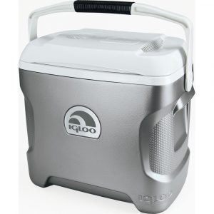 Igloo Iceless Thermo-electric Cooler