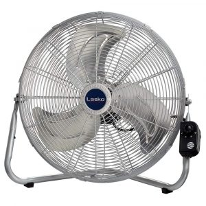 Lasko 2265QM Floor fan