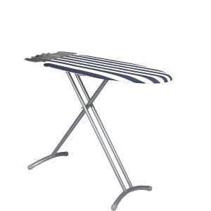 Laundry Solutions Ironing Board