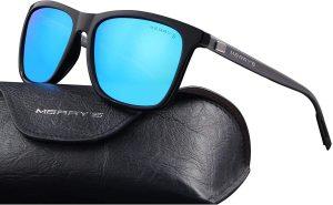 MERRY'S Sunglasses