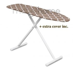 Mabel Home Ironing Board