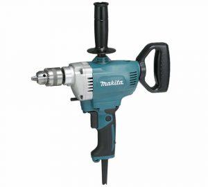 Makita DS4012 Power Drill
