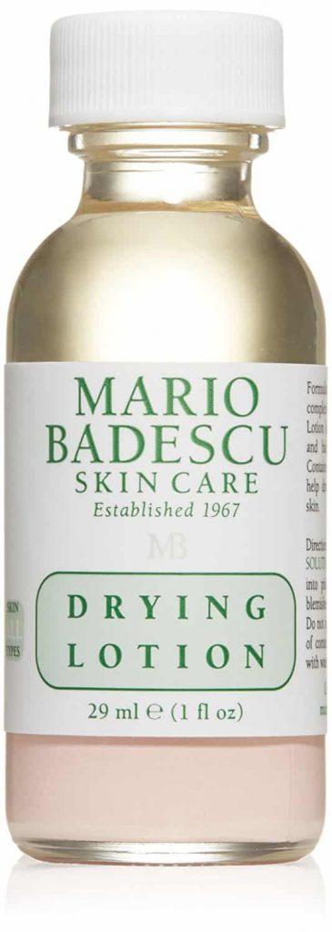 Mario-Badescu Drying-Lotion, 1-fl. oz.