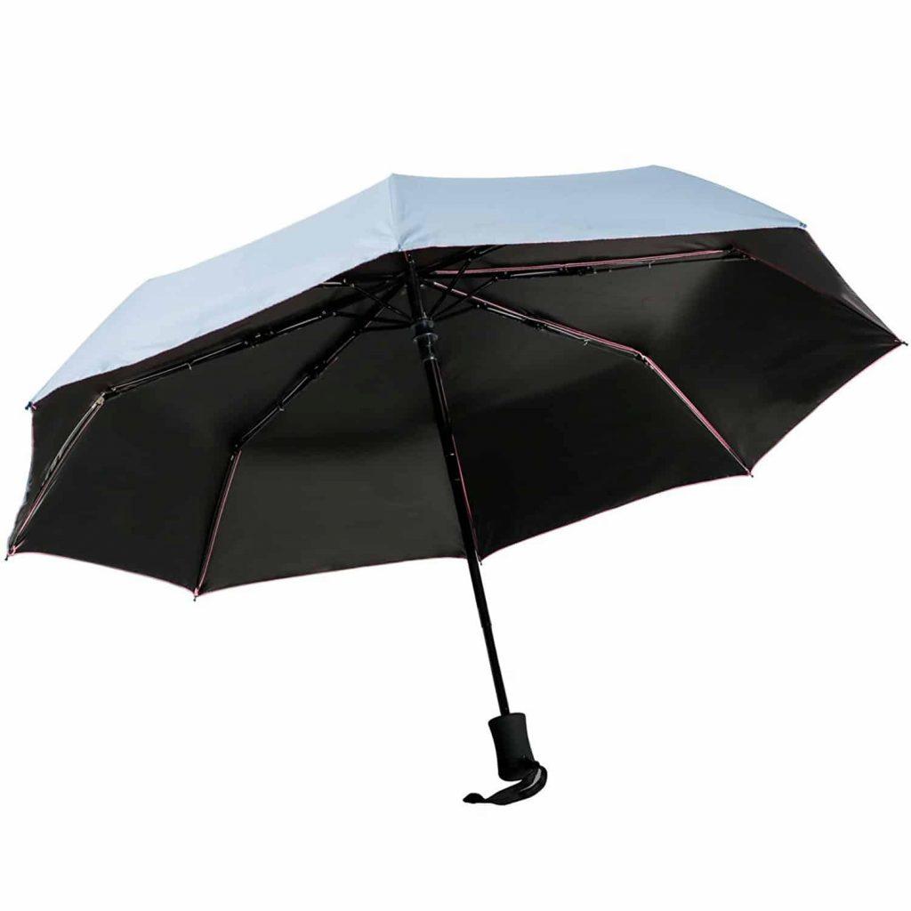 Niello Lightweight Sun Umbrella