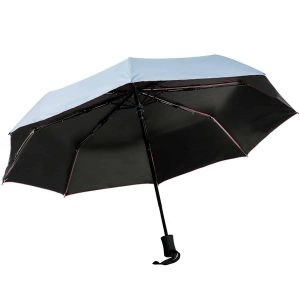 Niello Lightweight Sun Umbrella