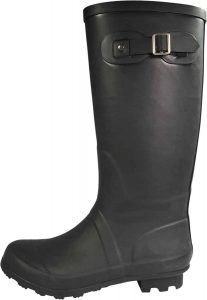 Norty Women's Hurricane boots