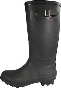 Norty Women's Hurricane boots