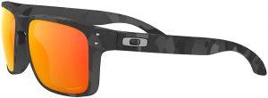 Oakley men's Oo9102 Holbrook Sunglasses for men