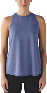 PODOM Women's Workout Tank Tops