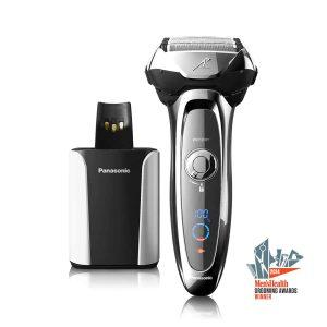 Panasonic ARC5 Electric Razo
