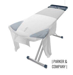 Parker Extra Ironing Board