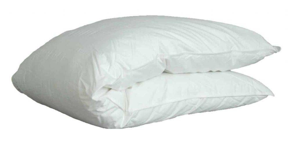 Phoenix Down Body Pillow