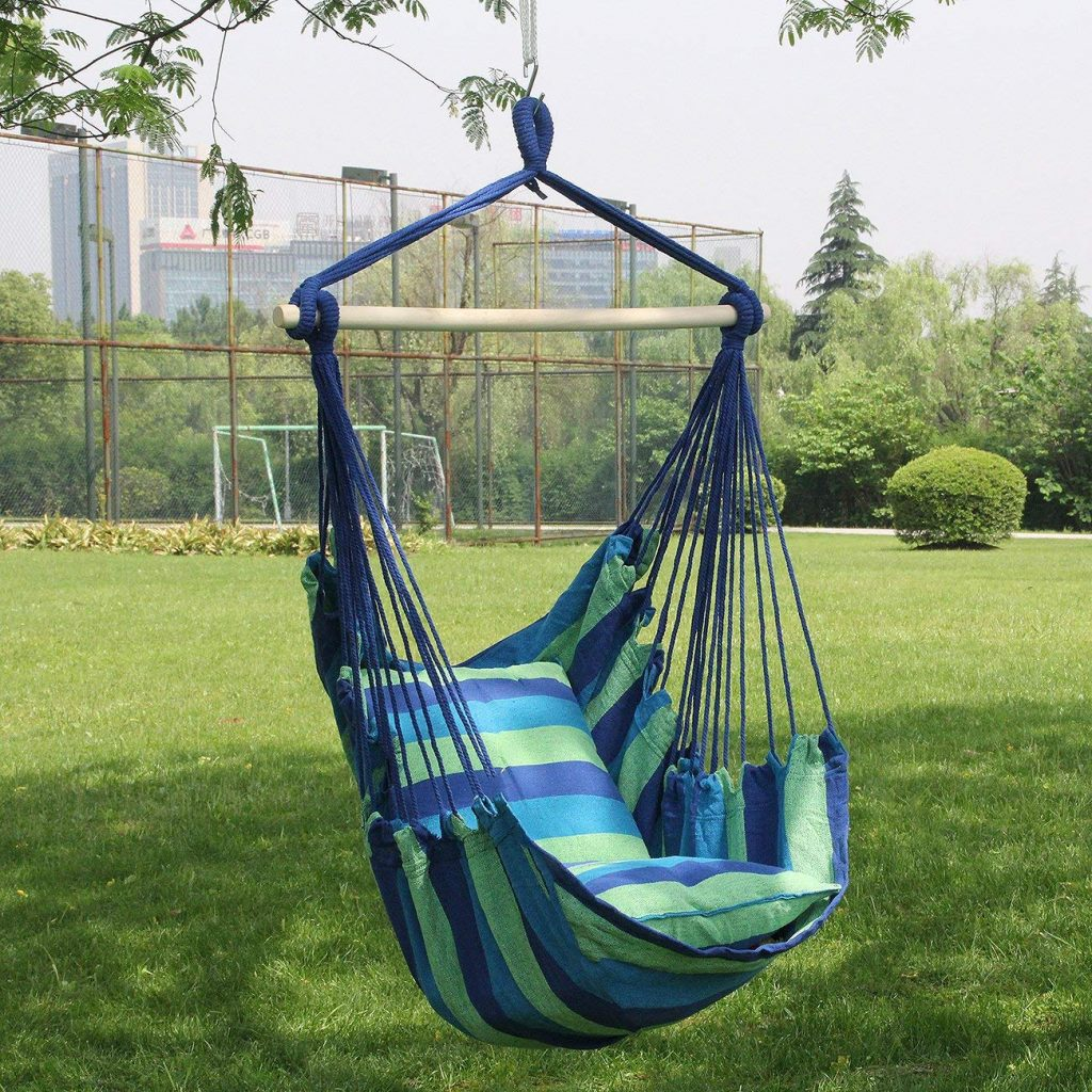 Sorbus Hammock Chair